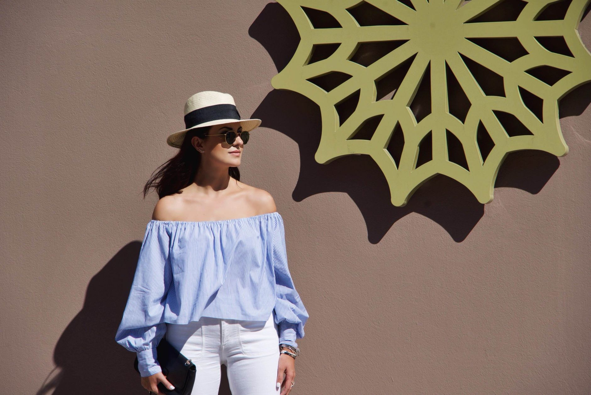 01-Tiara-Miramar-Beach-Hotel-Spa-Cote-dAzur-Yllka-Brada-Collaboration-Disi-Couture