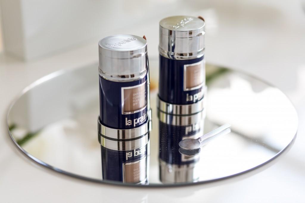 01-dc-beauty-la-prairie-skin-caviar-luxe-cream-sheer-skin-foundation-spf-15-caviar-spectaculaire-caviar-concealer-caviar-spectacul