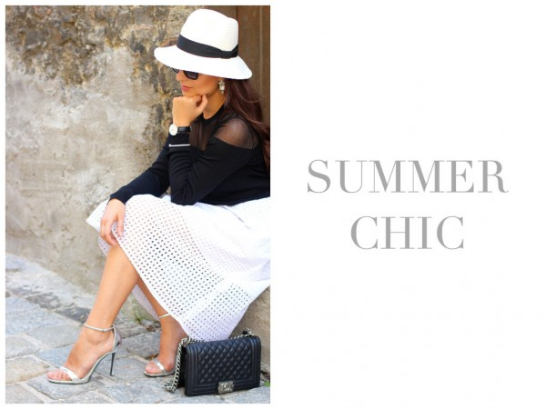 01-head-summer-chic-black-and-white-outfit-disi-couture-summer-2014