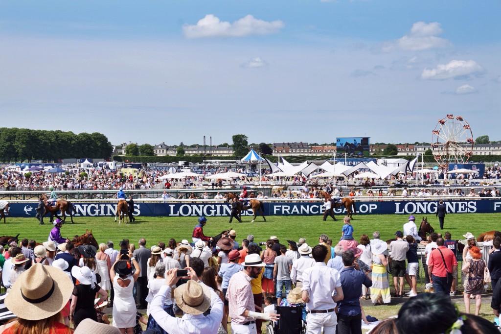 02-Prix-de-Diane-Longines-2015-Disi-Couture-France-Galop-Chantilly-Racecourse-Horse-Race
