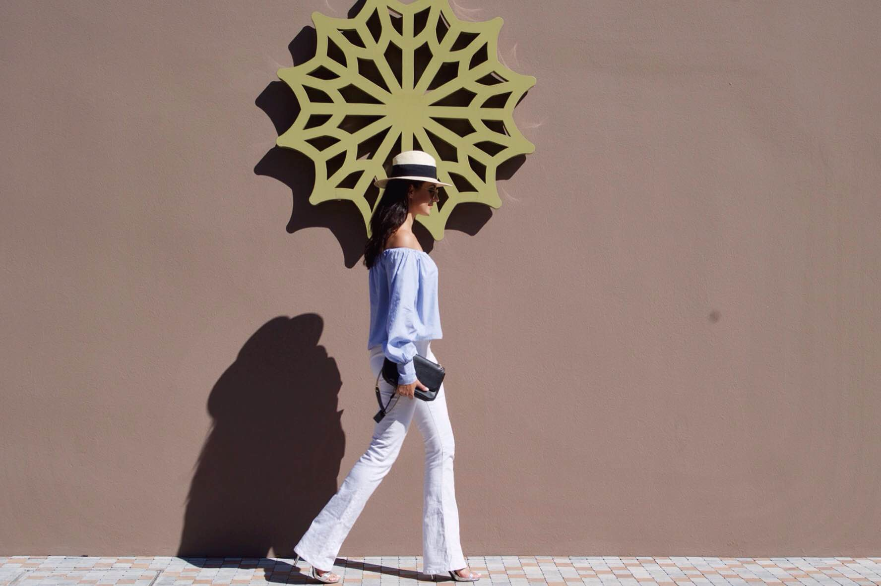02-Tiara-Miramar-Beach-Hotel-Spa-Cote-dAzur-Yllka-Brada-Collaboration-Disi-Couture