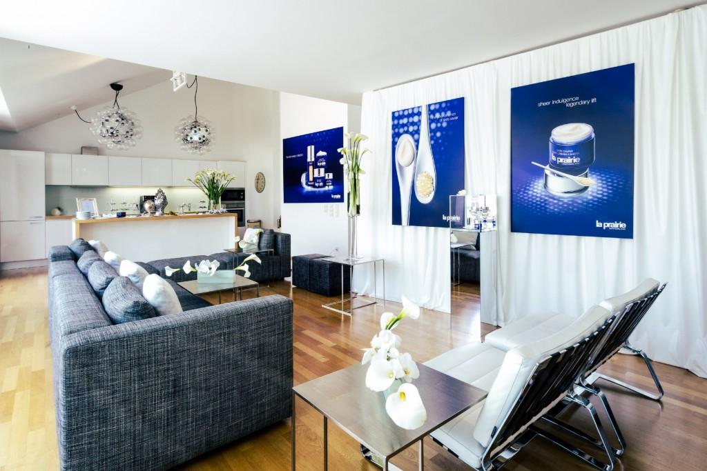 02-dc-beauty-la-prairie-skin-caviar-luxe-cream-sheer-skin-foundation-spf-15-caviar-spectaculaire-caviar-concealer-caviar-spectacul