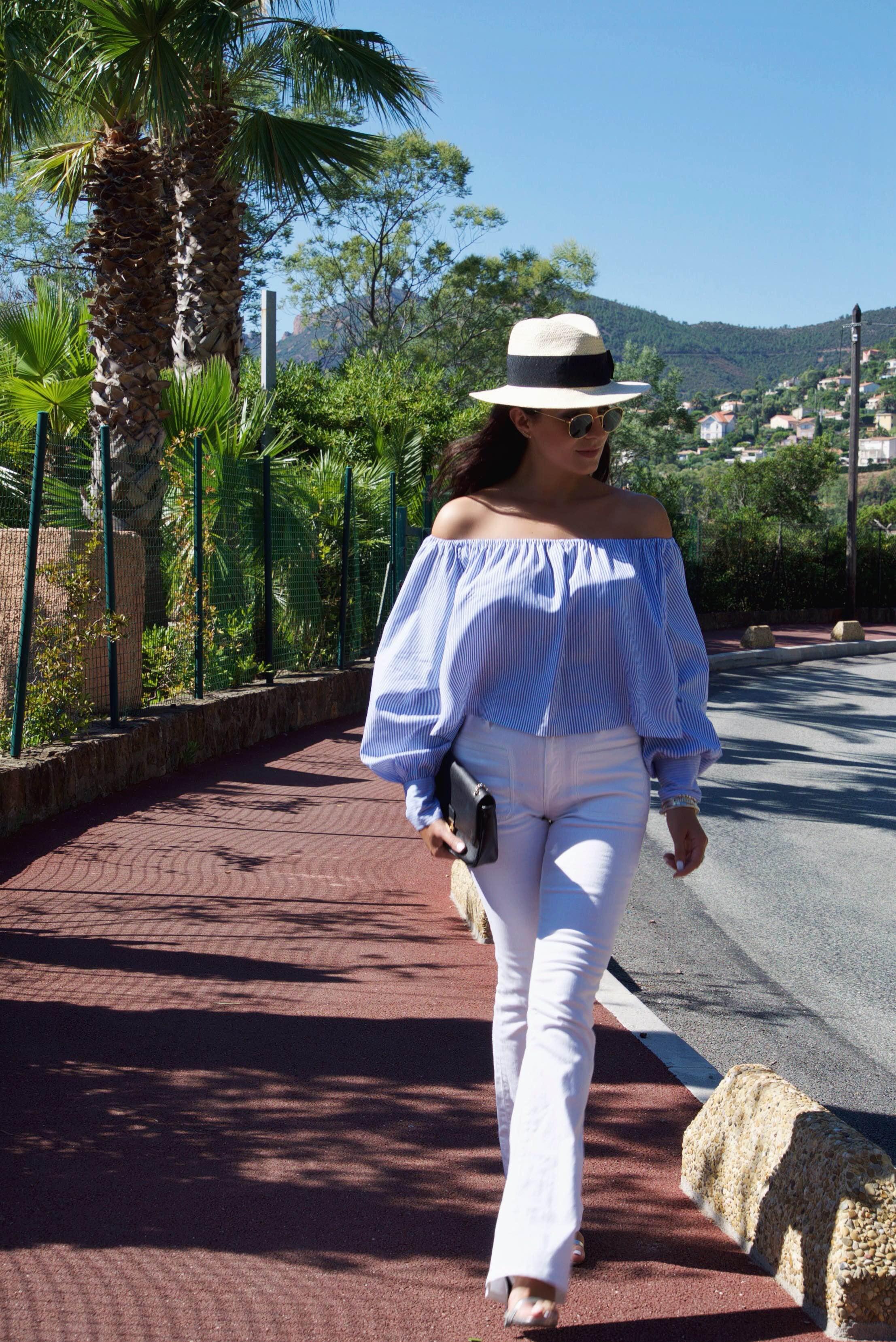 03-Tiara-Miramar-Beach-Hotel-Spa-Cote-dAzur-Yllka-Brada-Collaboration-Disi-Couture