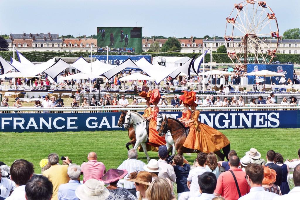 04-Prix-de-Diane-Longines-2015-Disi-Couture-France-Galop-Chantilly-Racecourse-Horse-Race