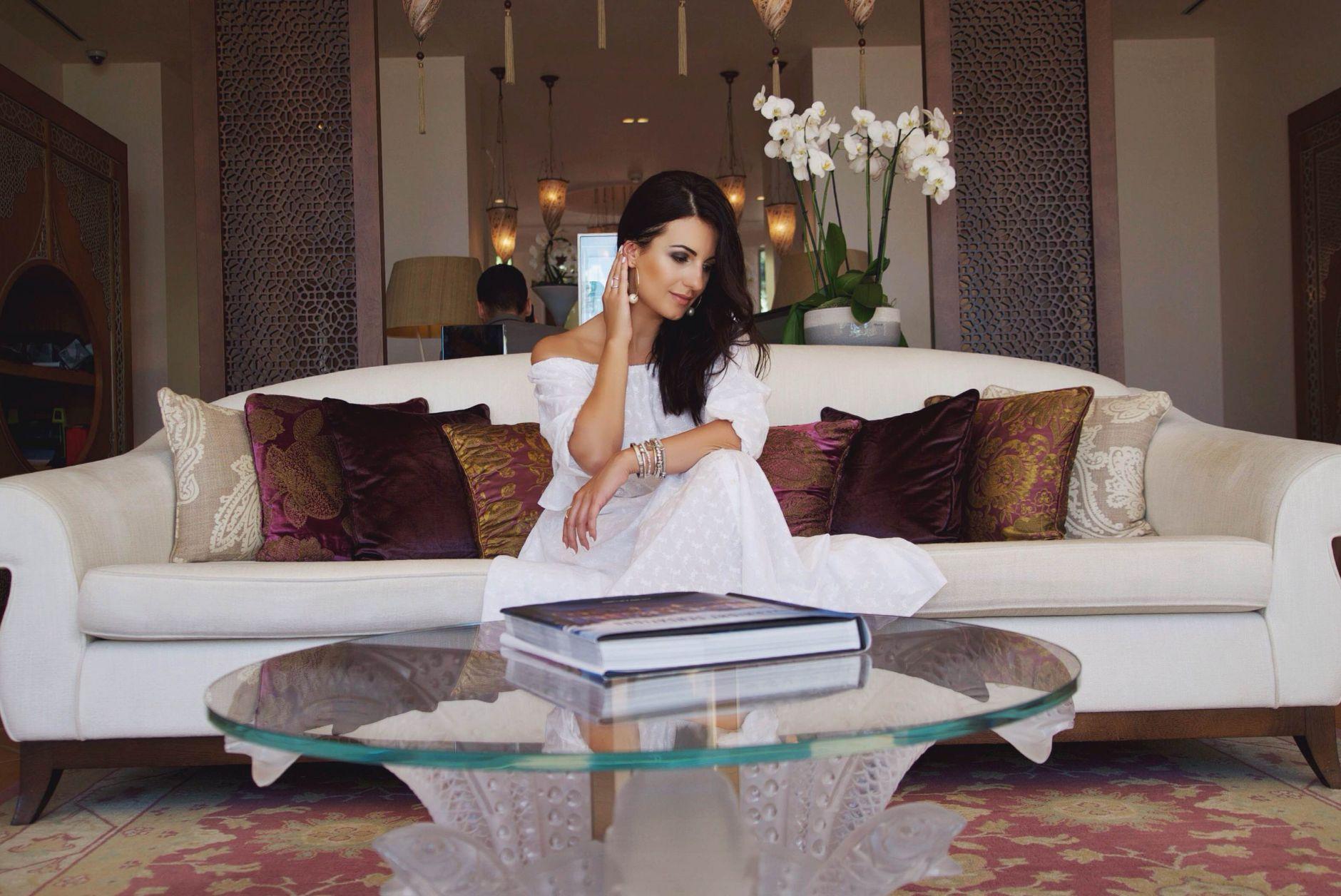 04-travel-lifestyle-hotel-tiara-yaktsa-cote-dazur-disi-couture