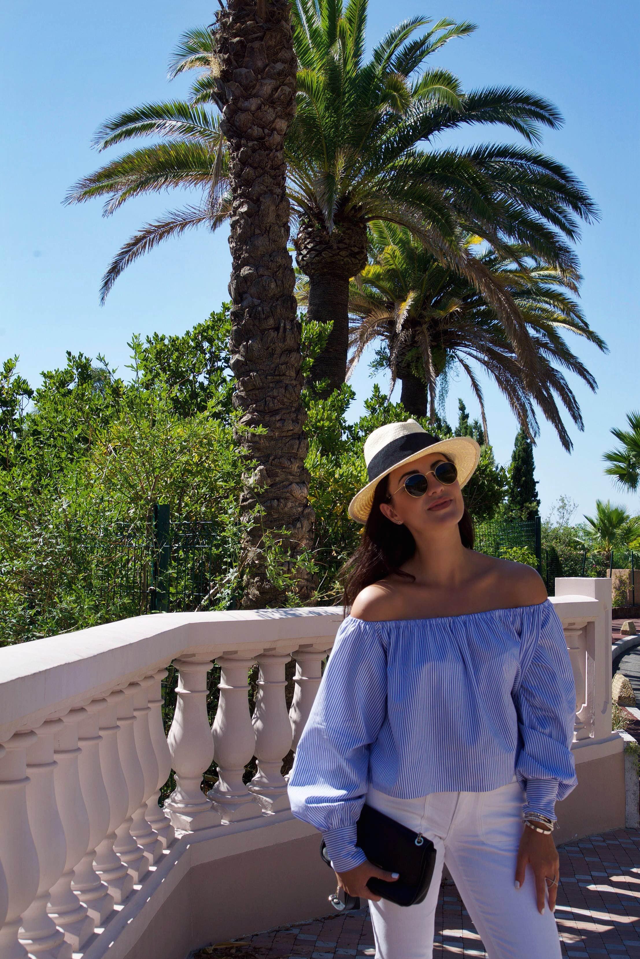 05-Tiara-Miramar-Beach-Hotel-Spa-Cote-dAzur-Yllka-Brada-Collaboration-Disi-Couture