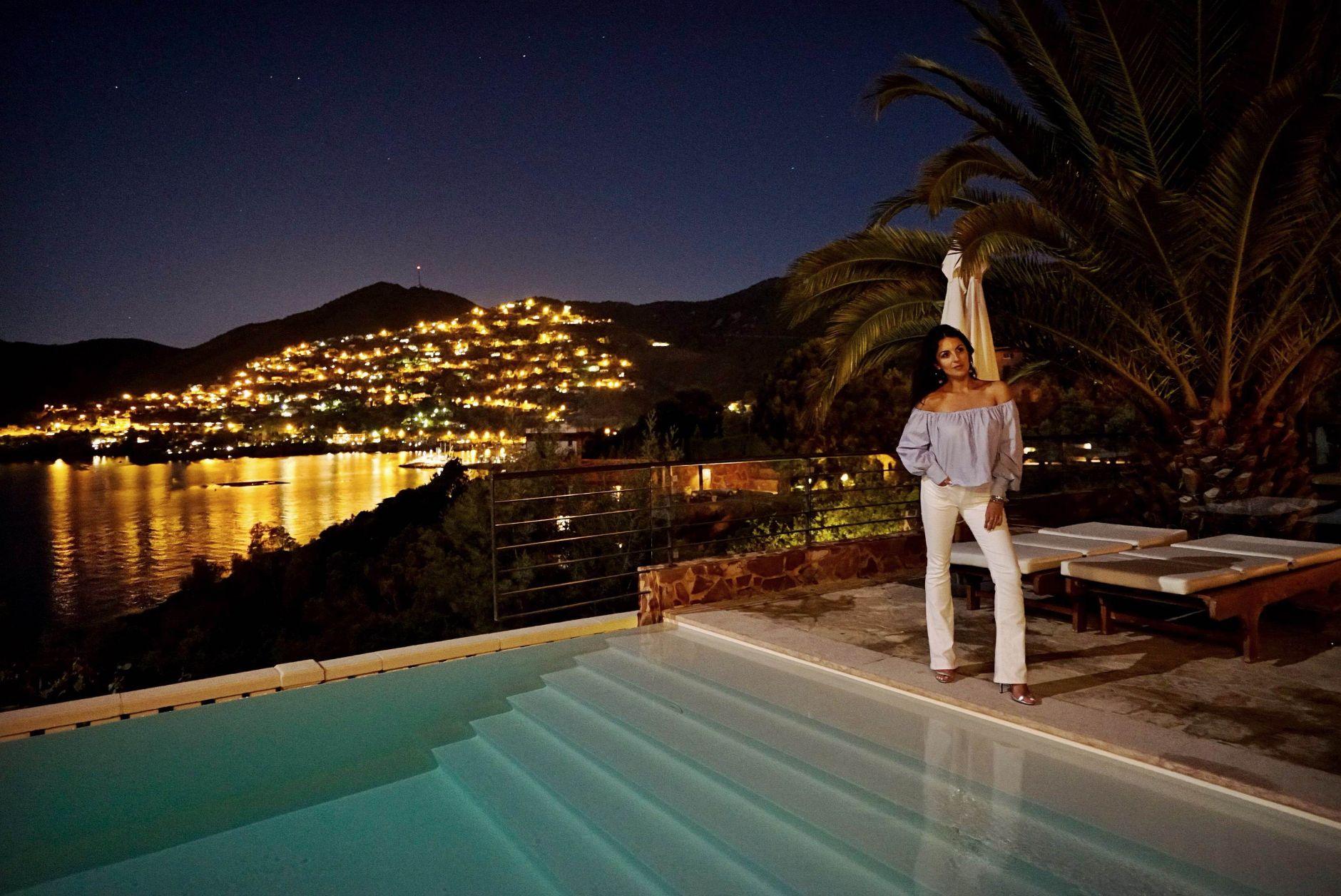05travel-lifestyle-hotel-tiara-yaktsa-cote-dazur-disi-couture