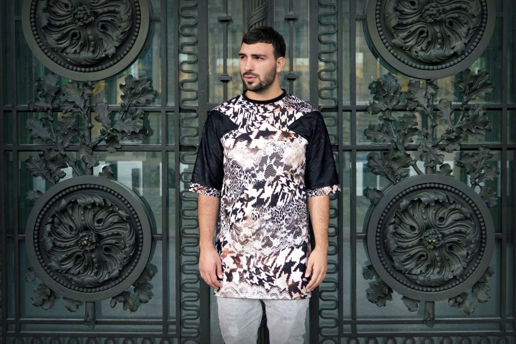 06-Ledri-Vula-Yllka-Brada-Edisa-Shahini-Photography-shirt-grey-brown-black