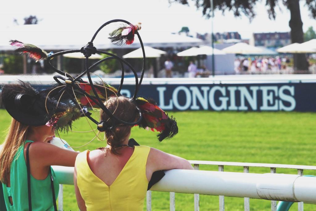 06-Prix-de-Diane-Longines-2015-Disi-Couture-France-Galop-Chantilly-Racecourse-Horse-Race
