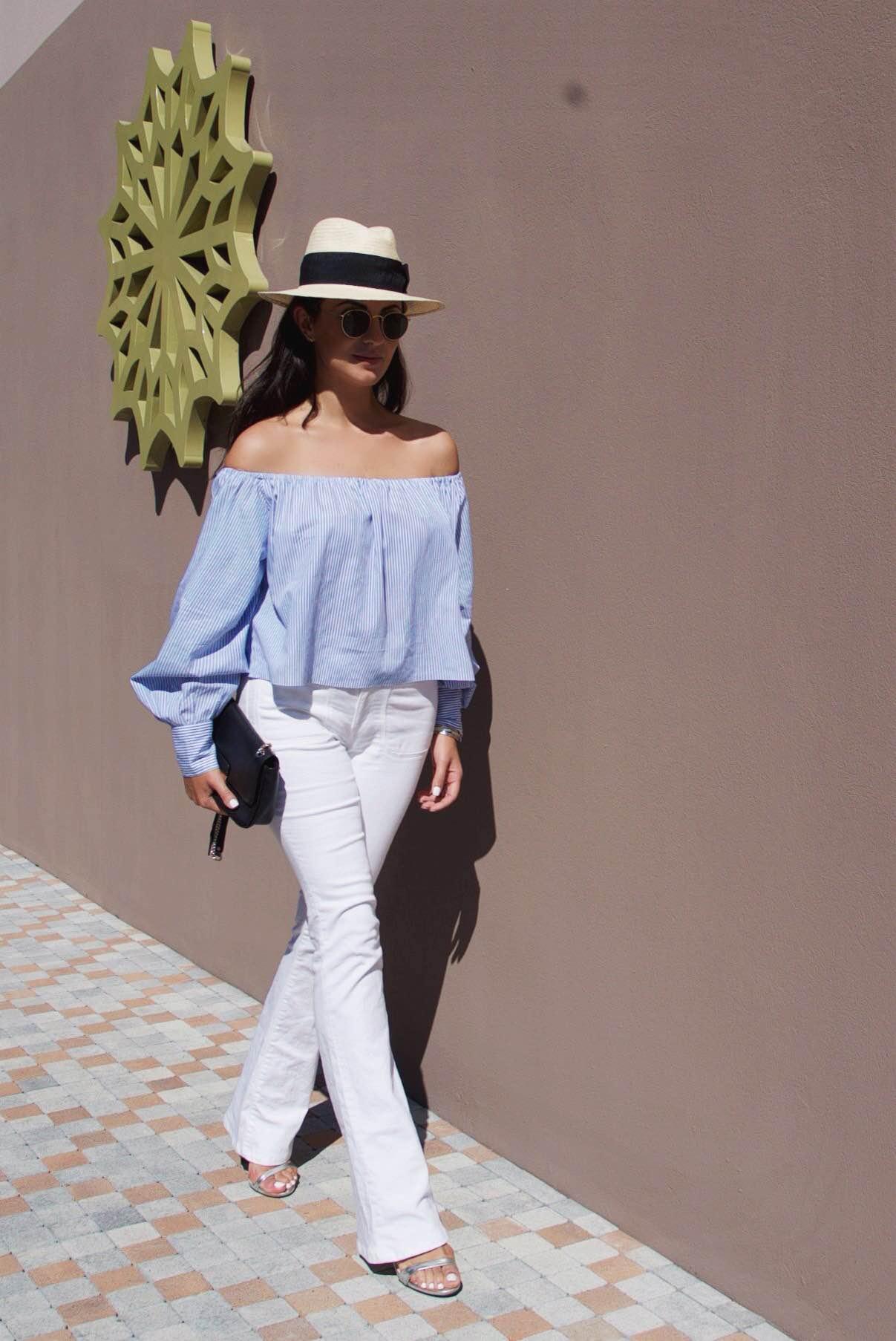 06-Tiara-Miramar-Beach-Hotel-Spa-Cote-dAzur-Yllka-Brada-Collaboration-Disi-Couture