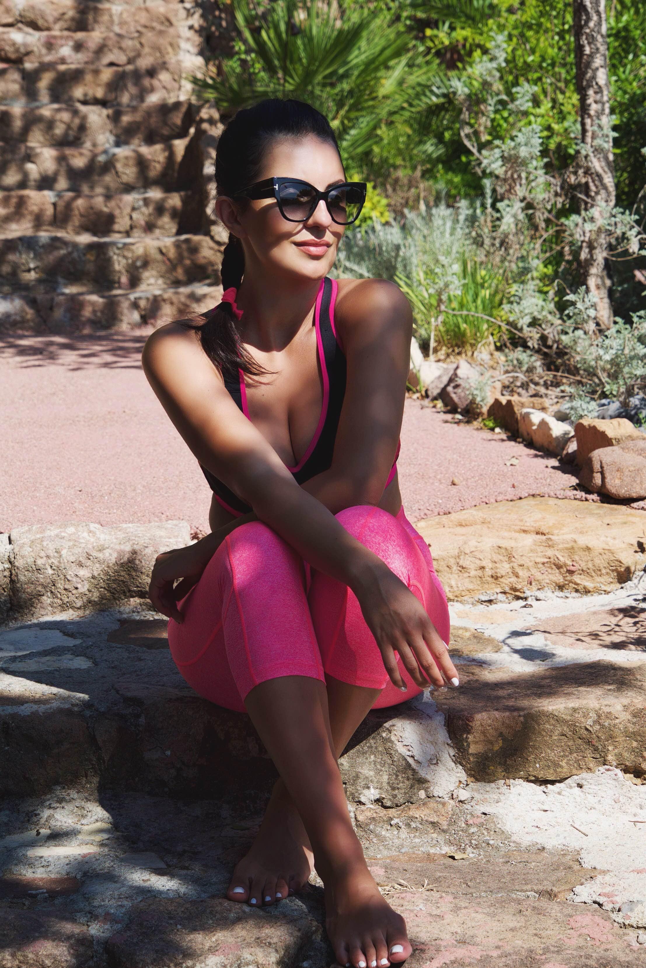 07-Tiara-Miramar-Beach-Hotel-Spa-Cote-dAzur-Disi-Couture-Edisa-Shahini-Cannes-France