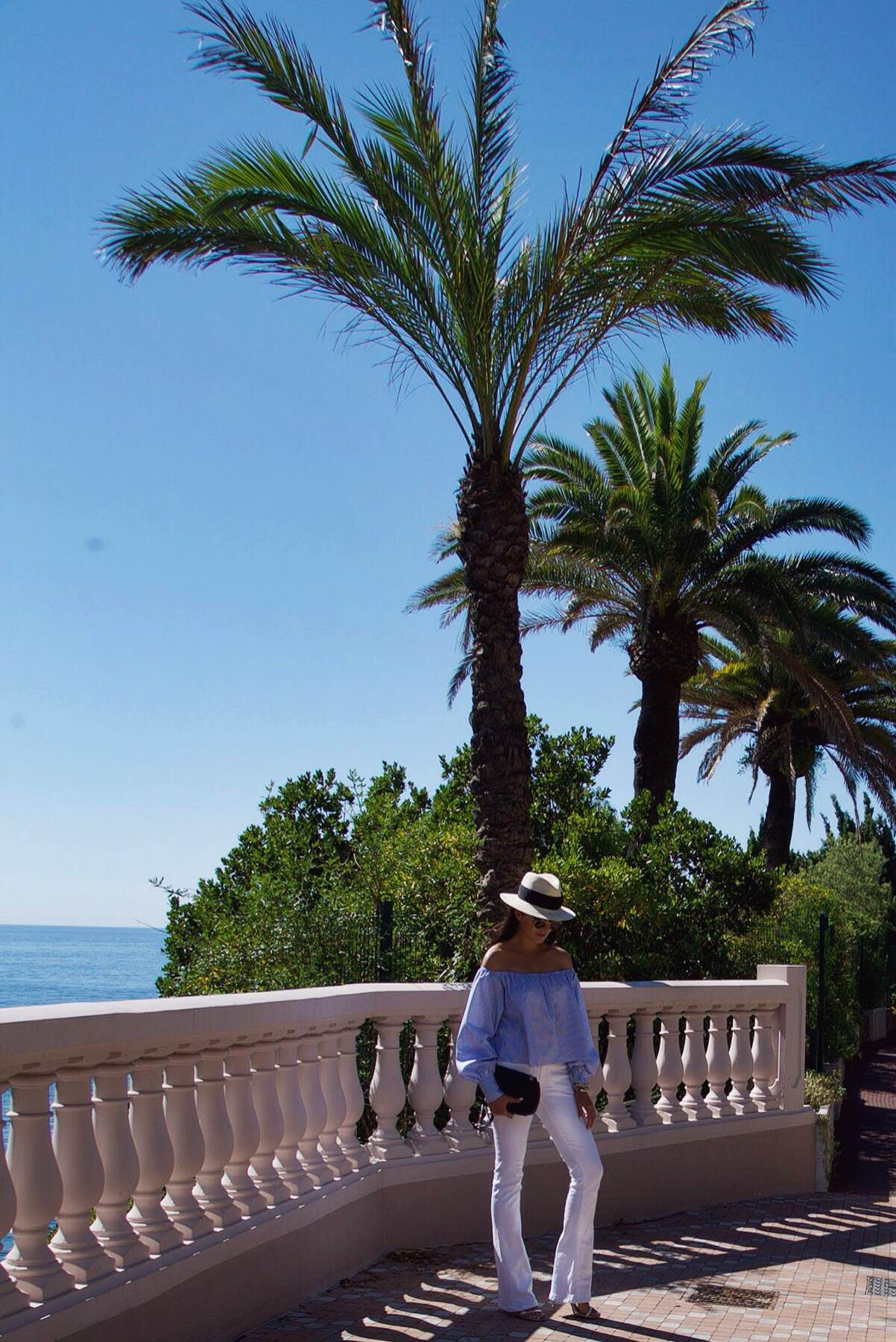 07-Tiara-Miramar-Beach-Hotel-Spa-Cote-dAzur-Yllka-Brada-Collaboration-Disi-Couture