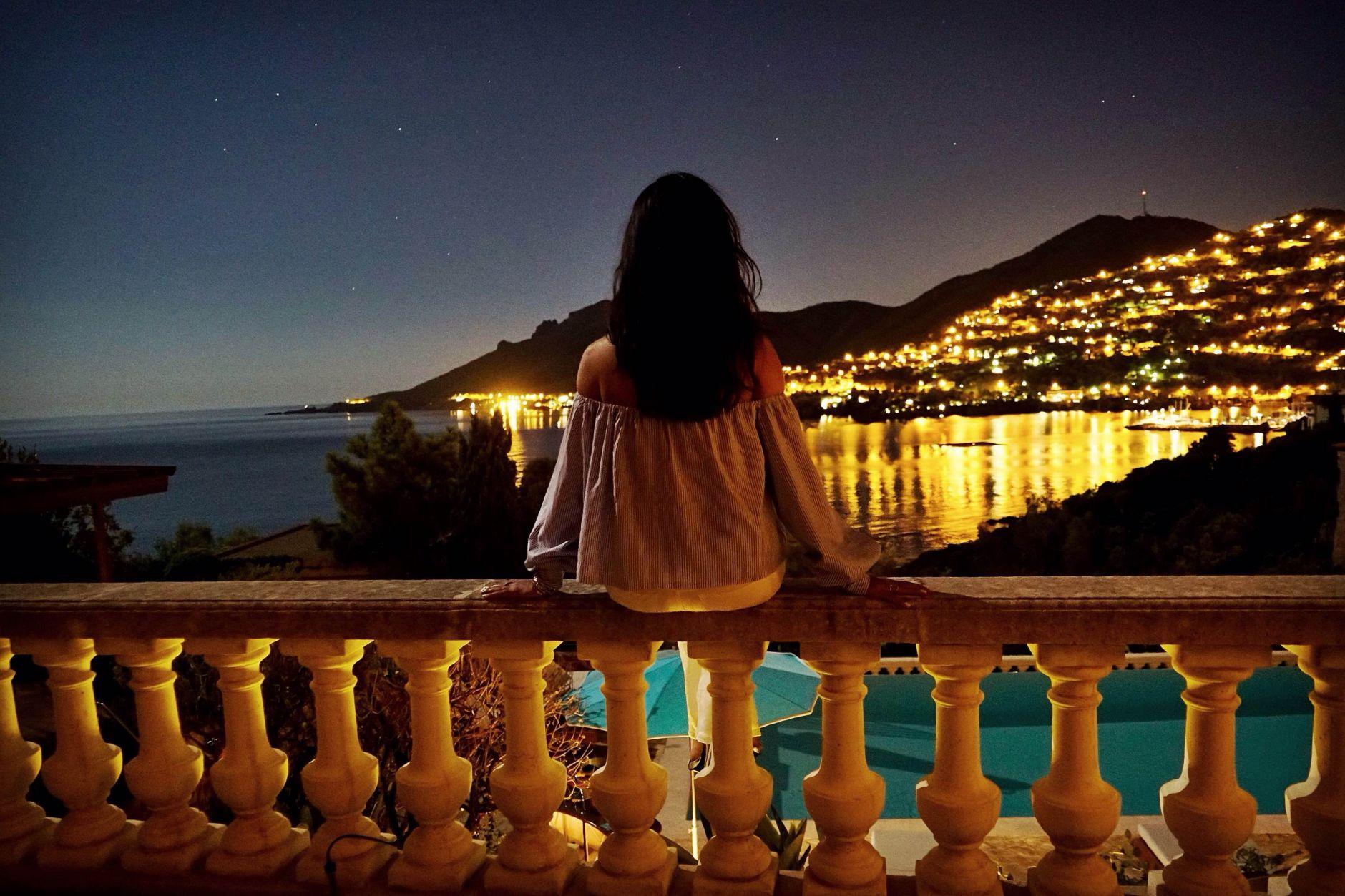 07-travel-lifestyle-hotel-tiara-yaktsa-cote-dazur-disi-couture