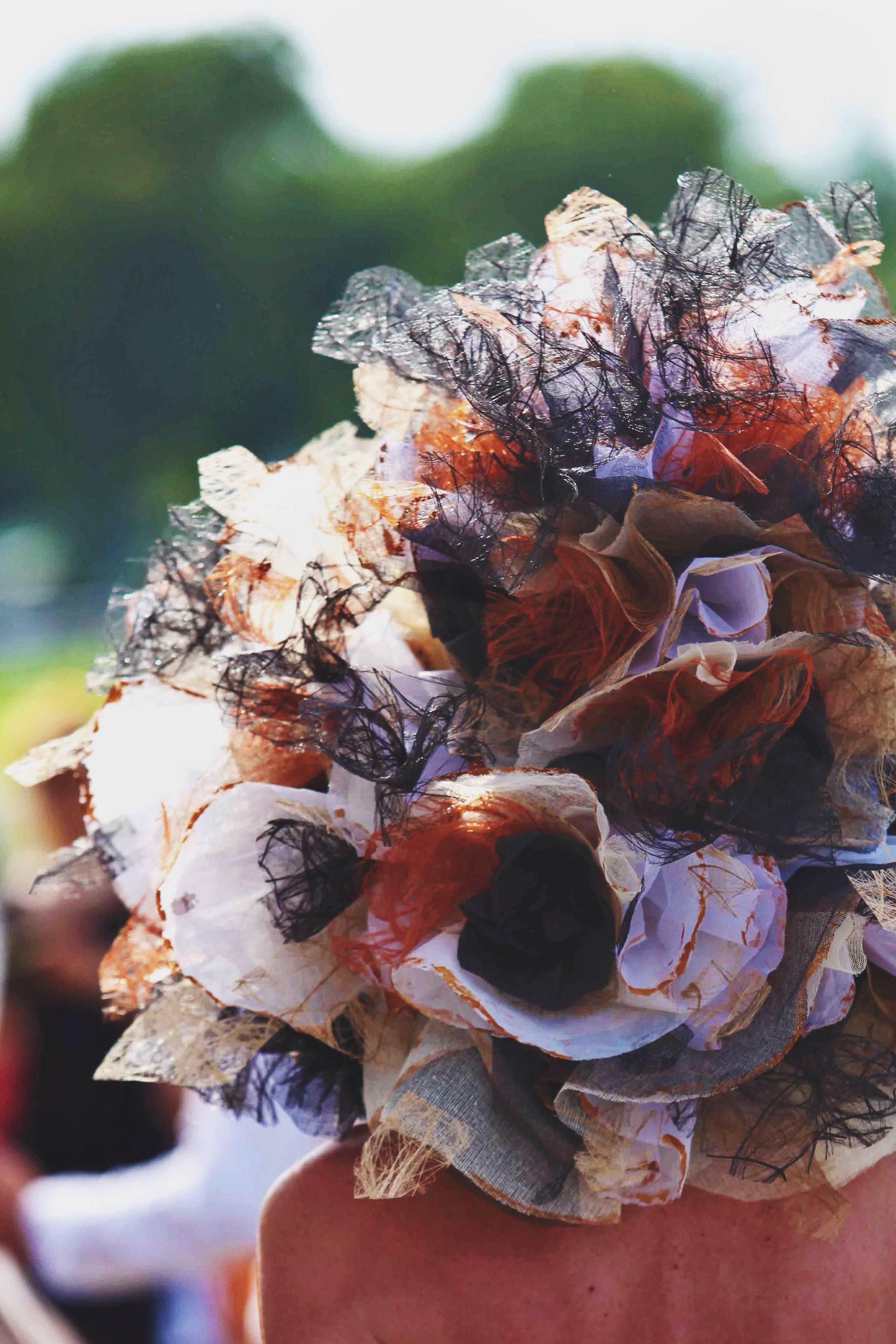 08-Prix-de-Diane-Longines-2015-Disi-Couture-France-Galop-Chantilly-Racecourse-Horse-Race