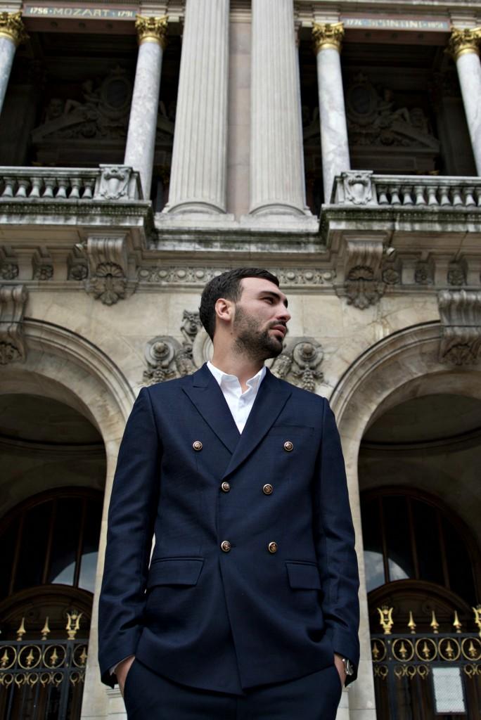 09-Ledri-Vula-Yllka-Brada-Edisa-Shahini-Photography-blue-jacket