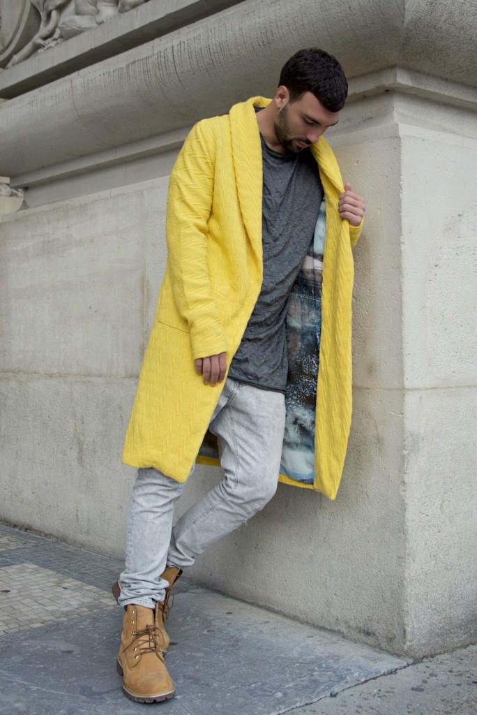 109-Ledri-Vula-Yllka-Brada-Edisa-Shahini-Photography-yellow-cardigan