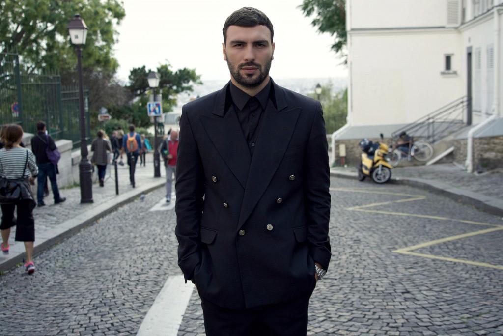 11-Ledri-Vula-Yllka-Brada-Edisa-Shahini-Photography-black-suit