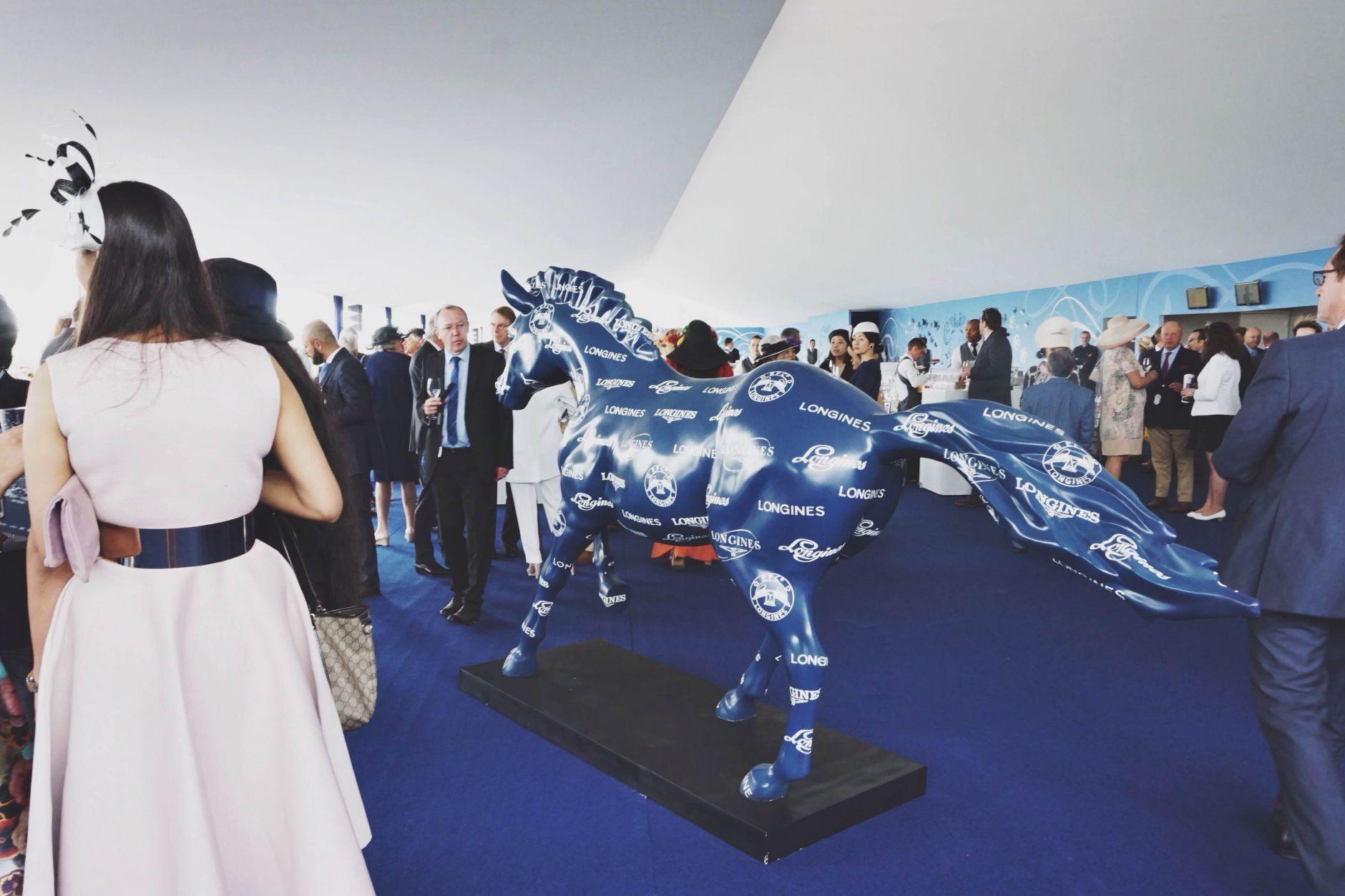 11-Prix-de-Diane-Longines-2015-Disi-Couture-France-Galop-Chantilly-Racecourse-Horse-Race