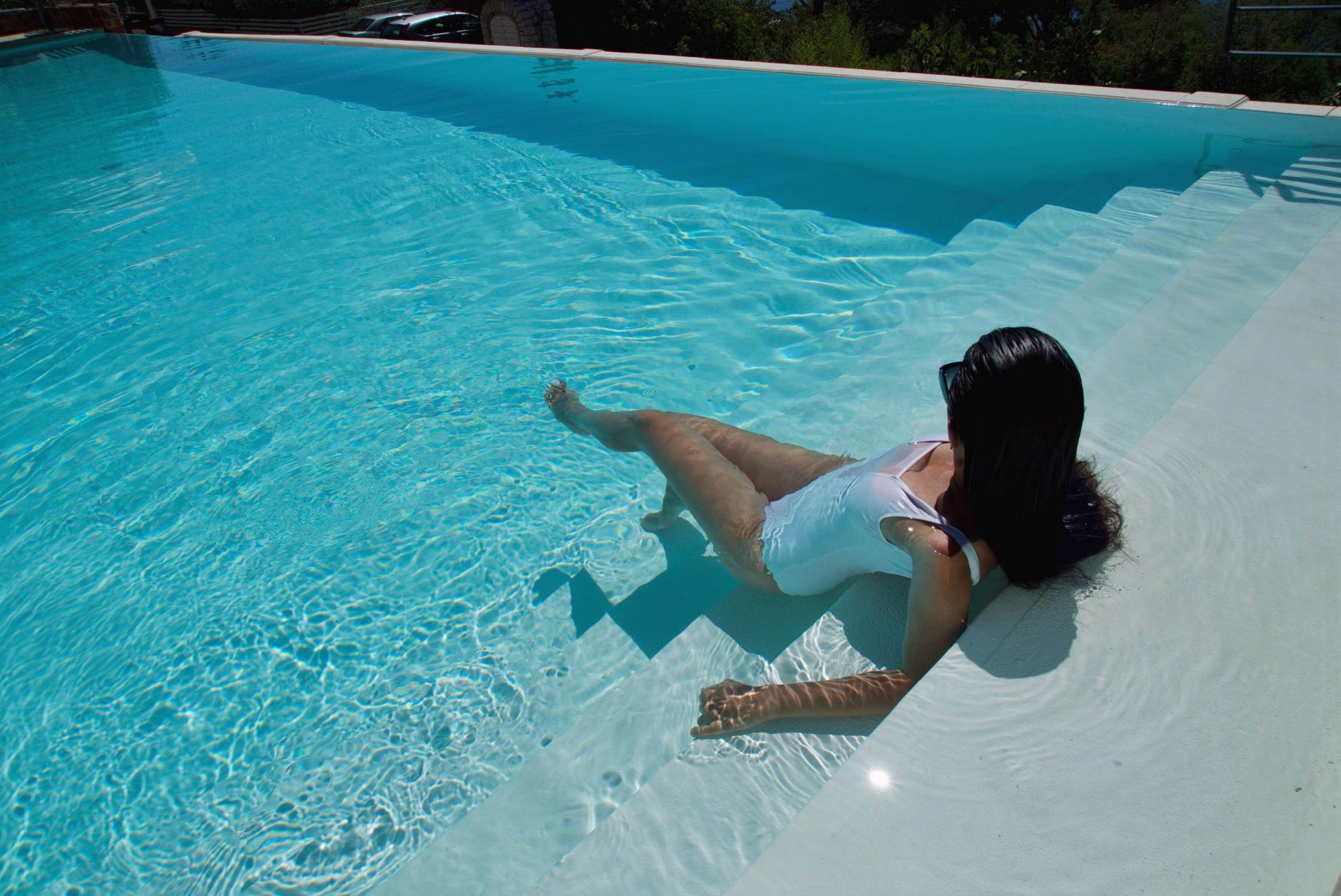 11-travel-lifestyle-hotel-tiara-yaktsa-cote-dazur-disi-couture