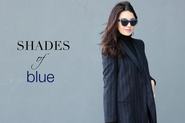 12-navy-shades