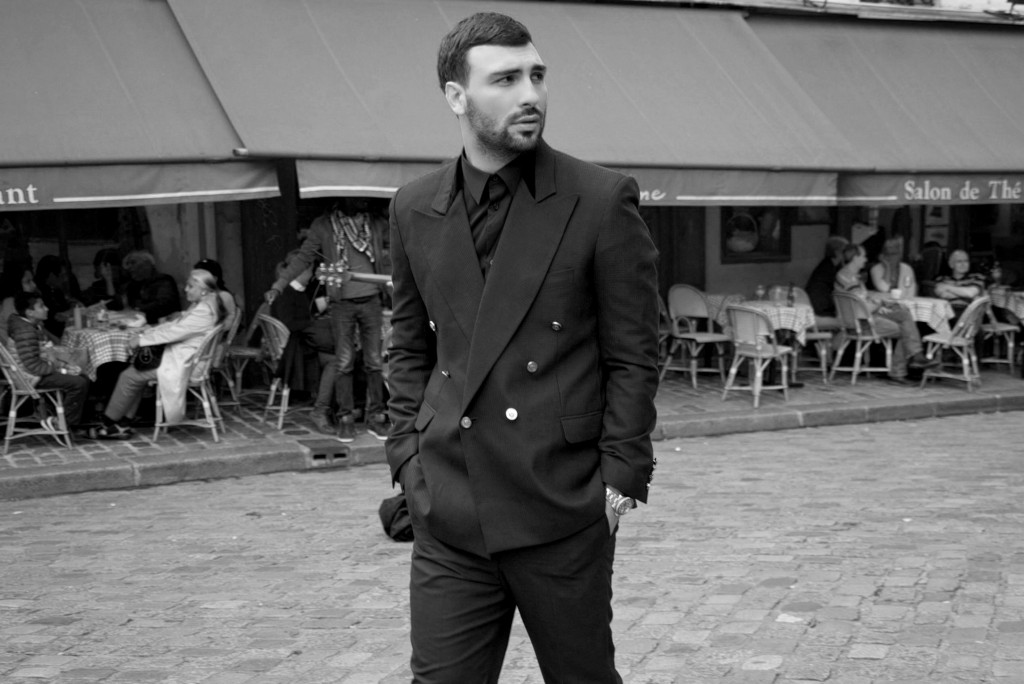 122-Ledri-Vula-Yllka-Brada-Edisa-Shahini-Photography-black-suit