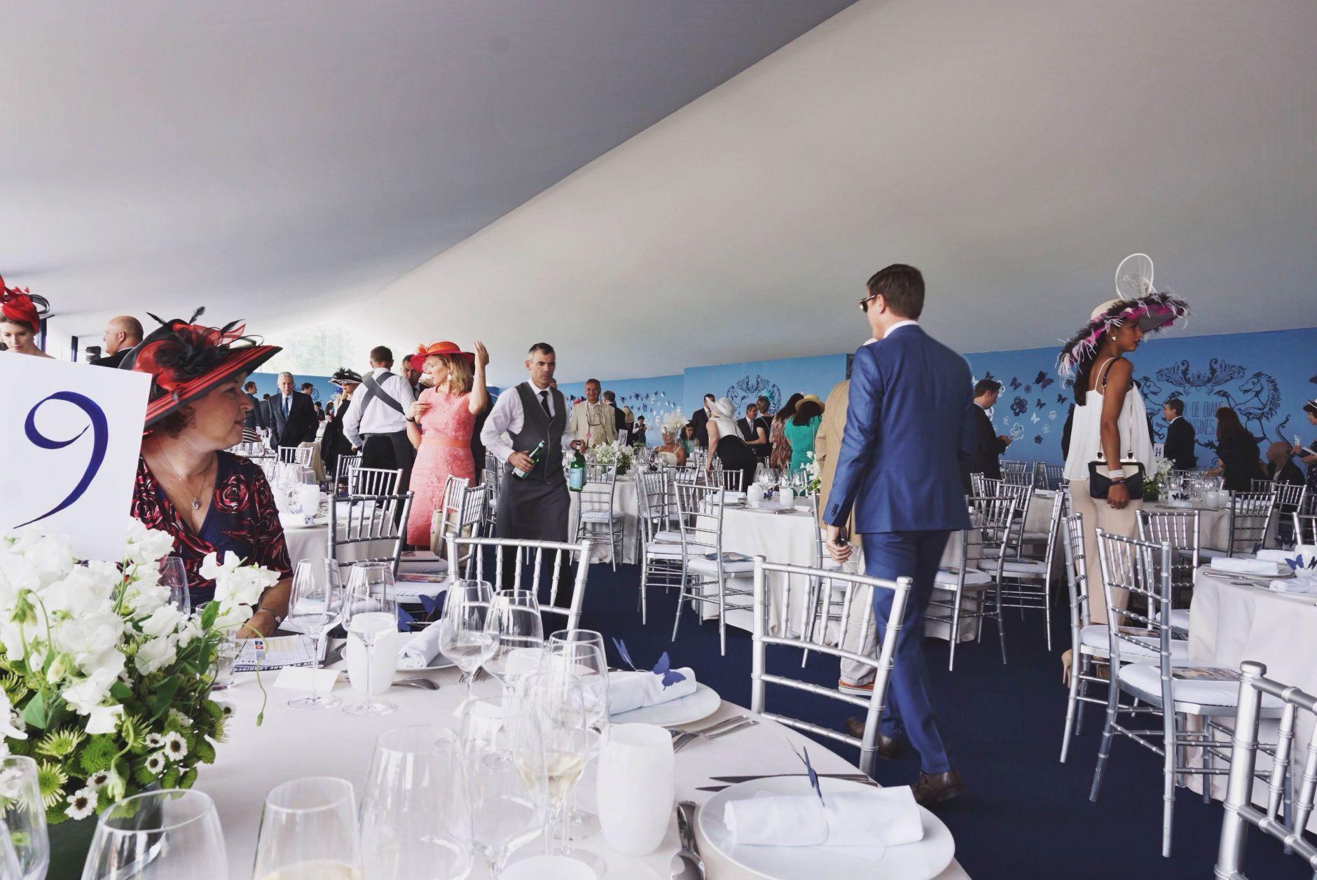 13-Prix-de-Diane-Longines-2015-Disi-Couture-France-Galop-Chantilly-Racecourse-Horse-Race