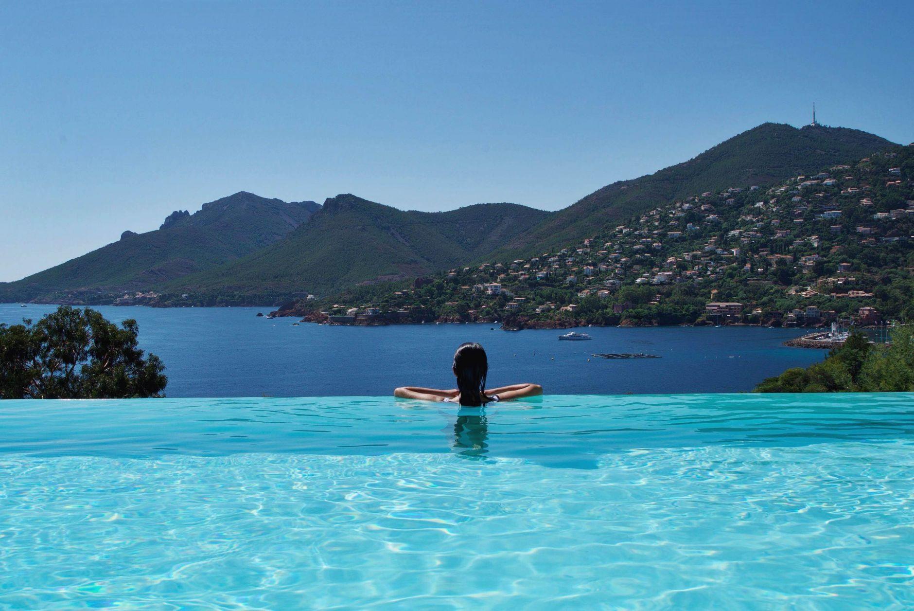 13-travel-lifestyle-hotel-tiara-yaktsa-cote-dazur-disi-couture