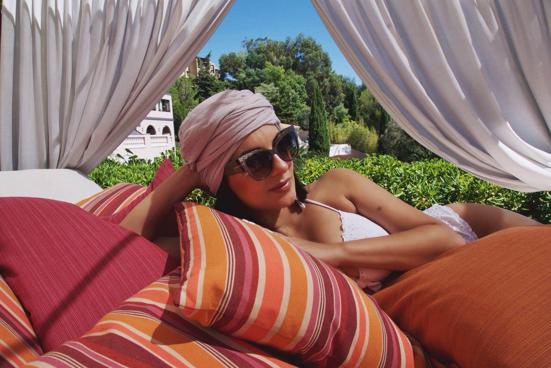 13Tiara-Miramar-Beach-Hotel-Spa-Cote-dAzur-Disi-Couture-Edisa-Shahini-Cannes-France