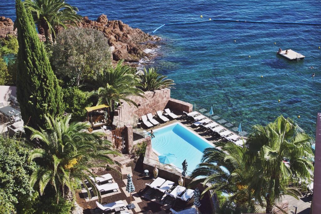Les spas de la cte d azur - Cte d Azur tourisme
