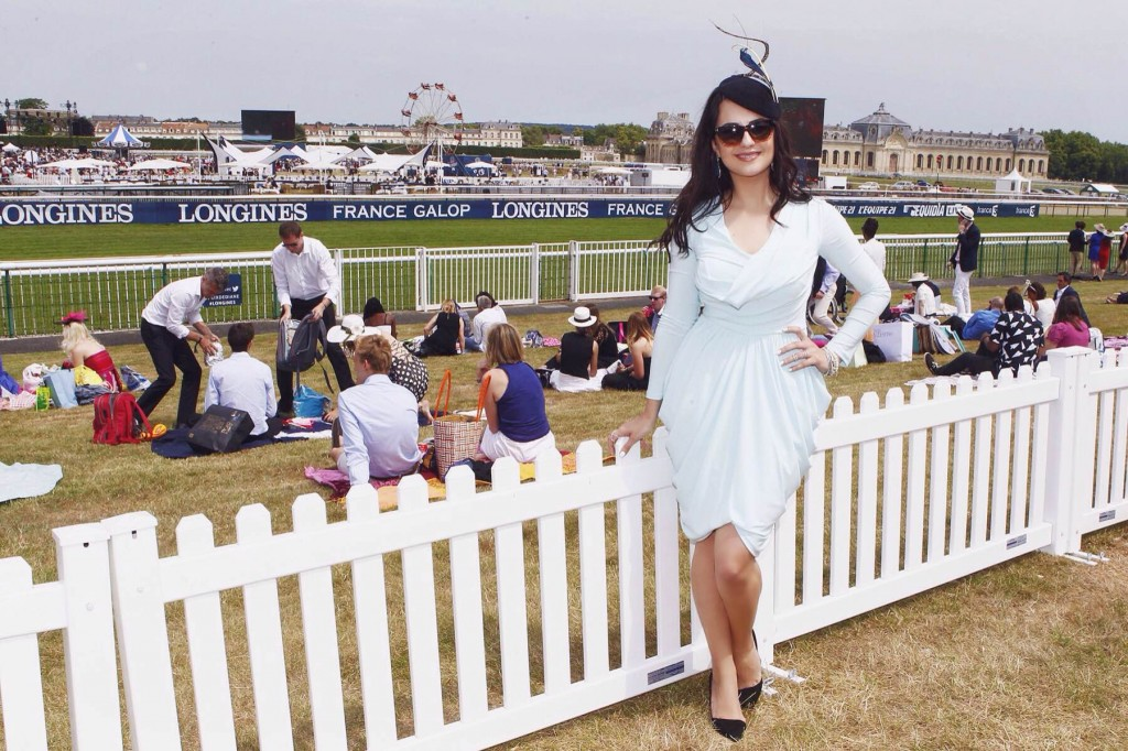 20-Prix-de-Diane-Longines-2015-Disi-Couture-France-Galop-Chantilly-Racecourse-Horse-Race
