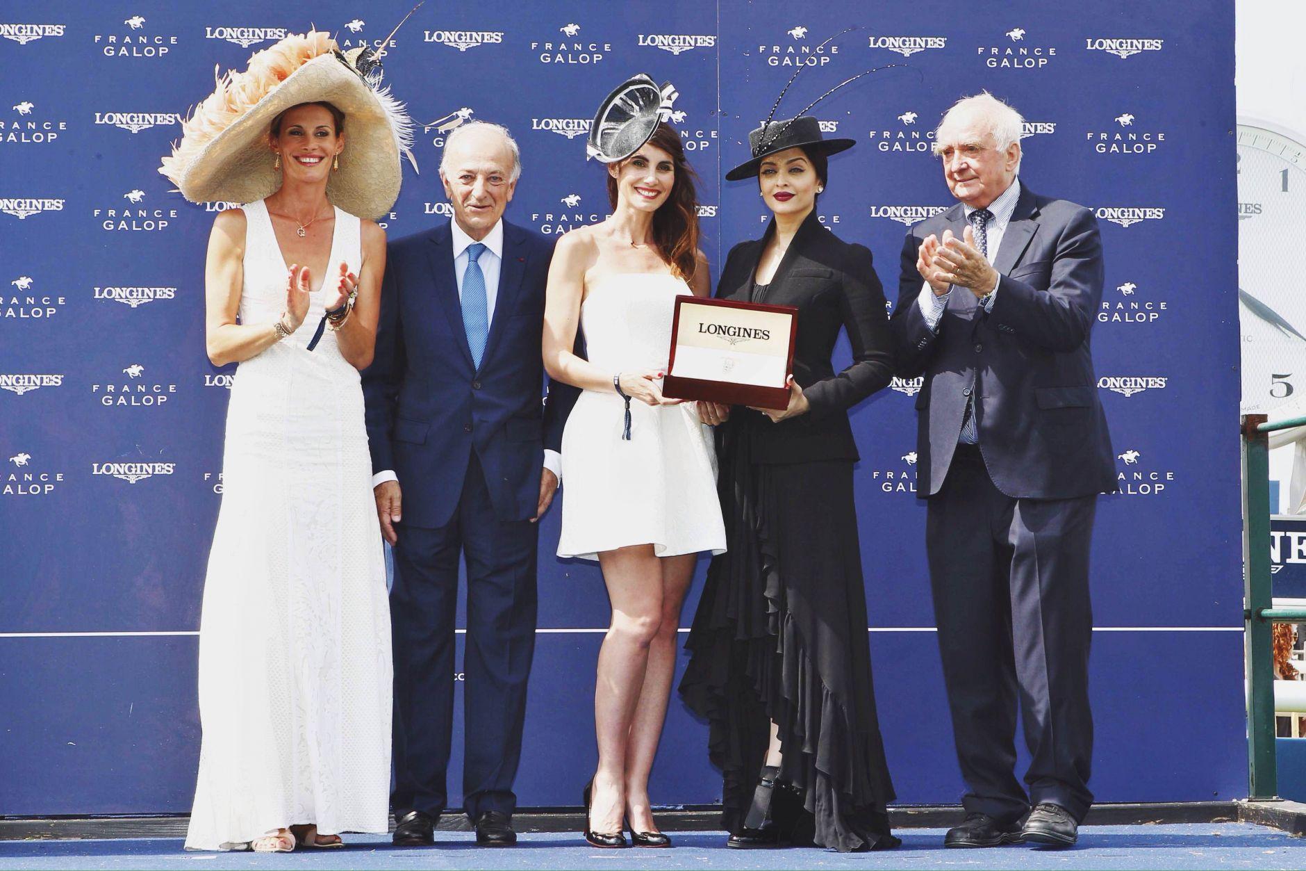 21-Prix-de-Diane-Longines-2015-Disi-Couture-France-Galop-Chantilly-Racecourse-Horse-Race