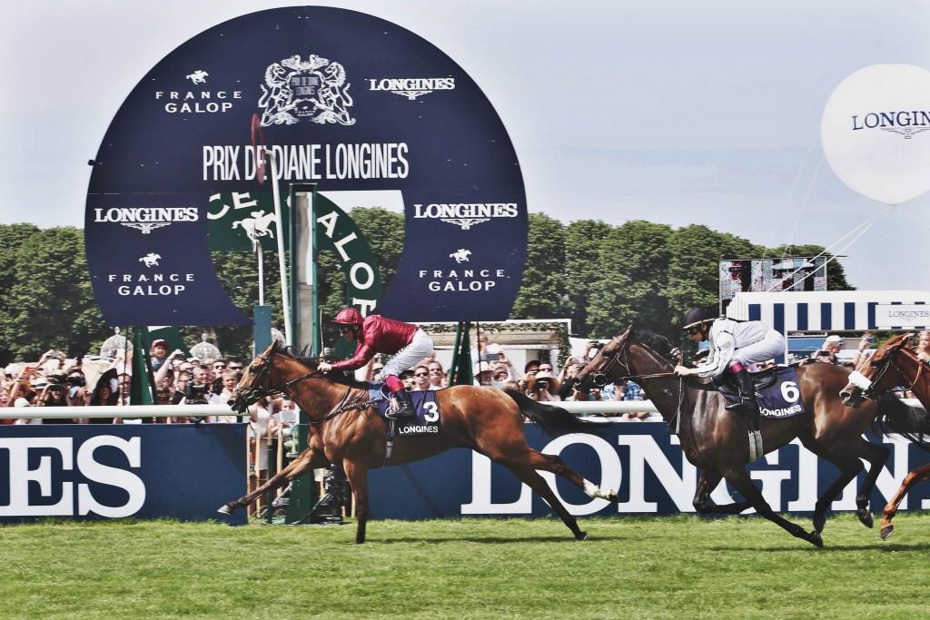 23-Prix-de-Diane-Longines-2015-Disi-Couture-France-Galop-Chantilly-Racecourse-Horse-Race