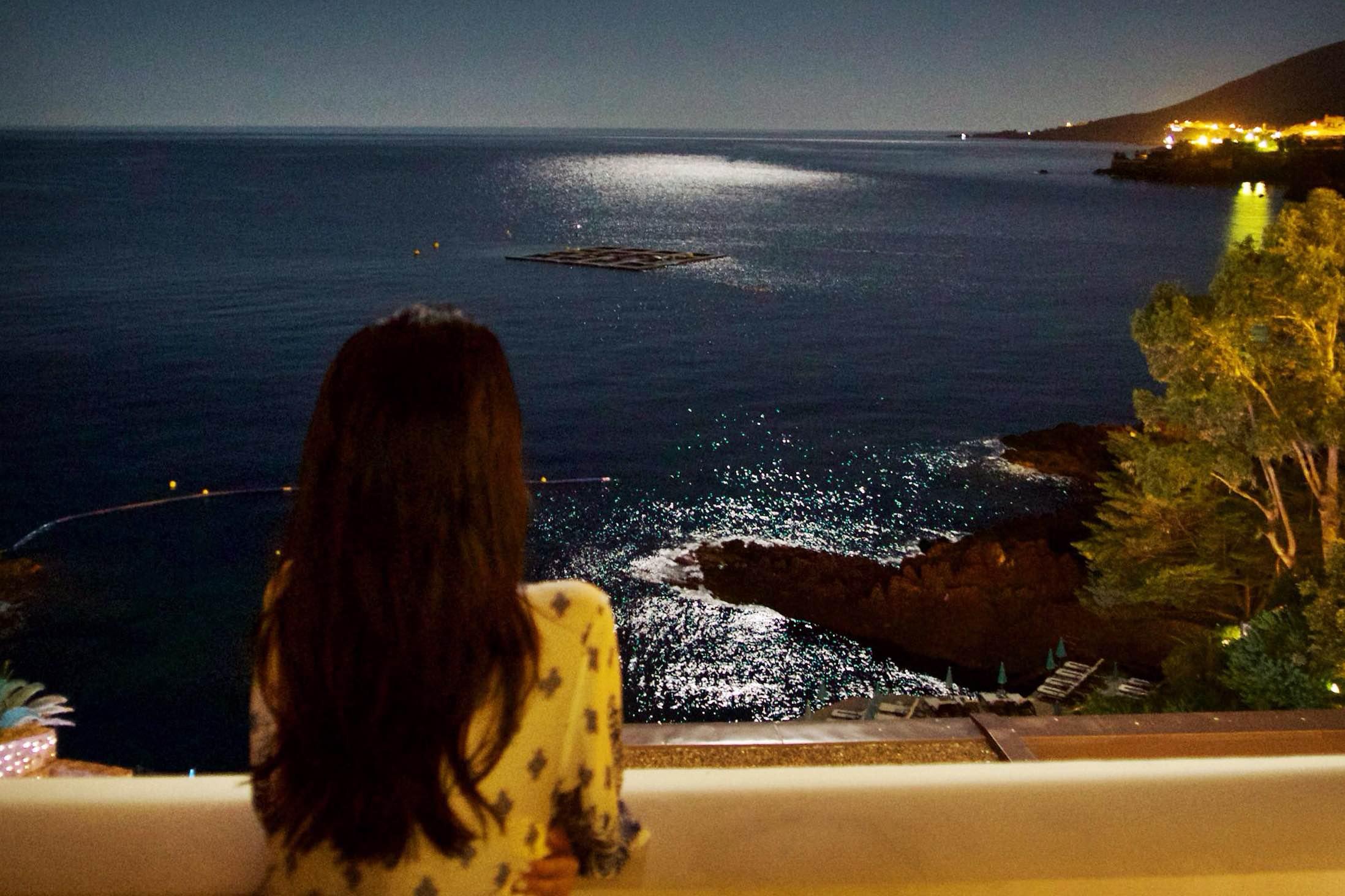 30-Tiara-Miramar-Beach-Hotel-Spa-Cote-dAzur-Disi-Couture-Edisa-Shahini-Cannes-France