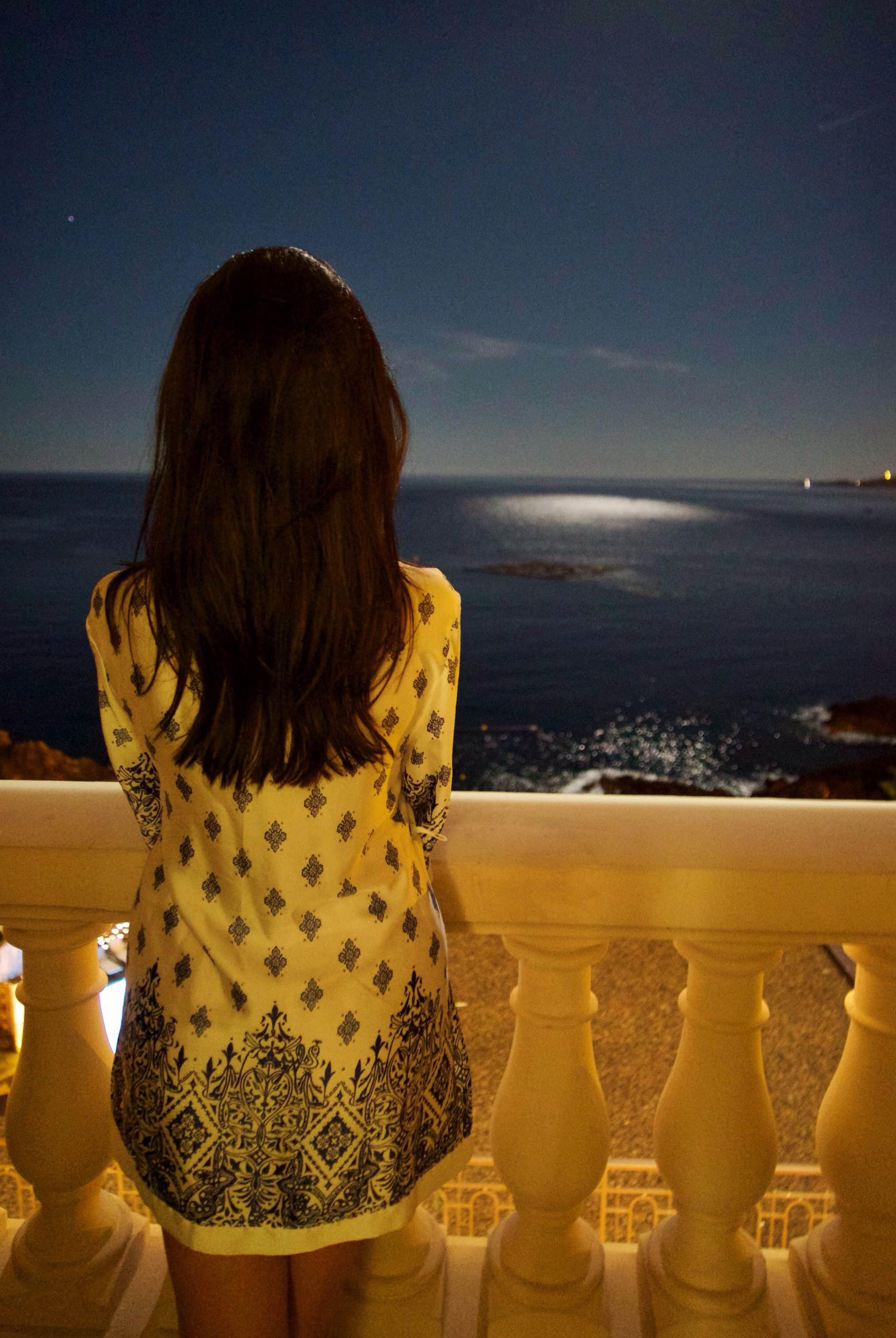 31-Tiara-Miramar-Beach-Hotel-Spa-Cote-dAzur-Disi-Couture-Edisa-Shahini-Cannes-France