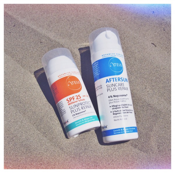 ATEIA-SONNENPFLEGE-SUNPROTECT-GESICHT-SPF-25-PLUS-REPAIR-AFTERSUN