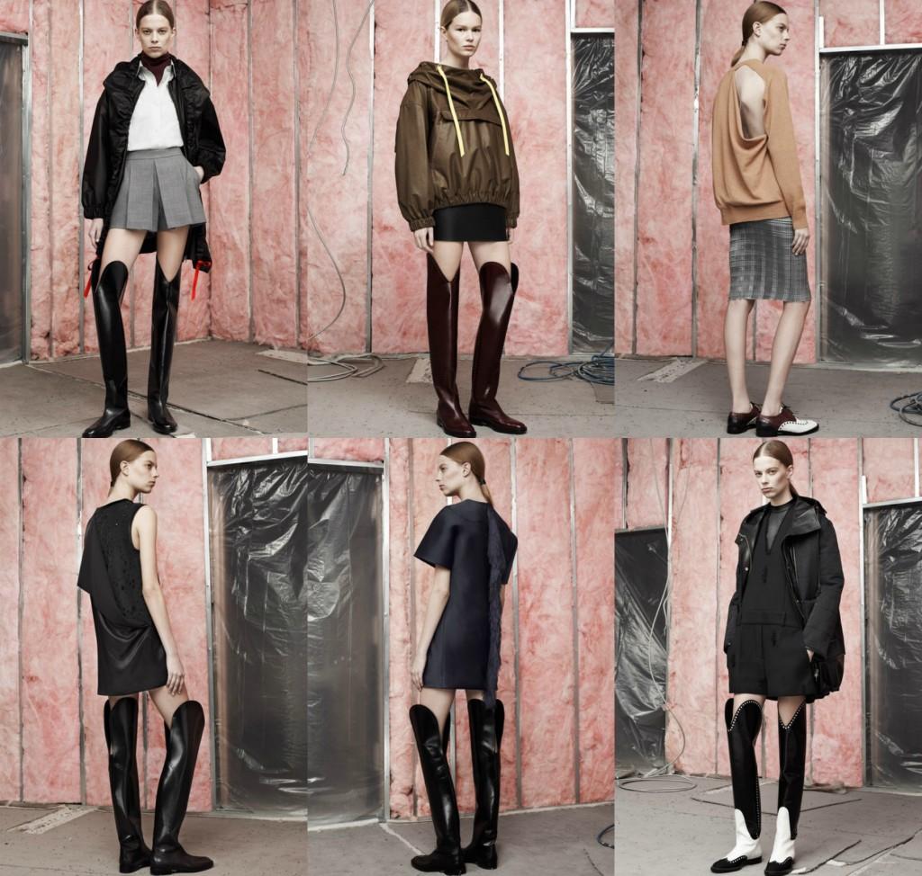 Alexander-Wang-Pre-Fall-2014-disi-couture-01