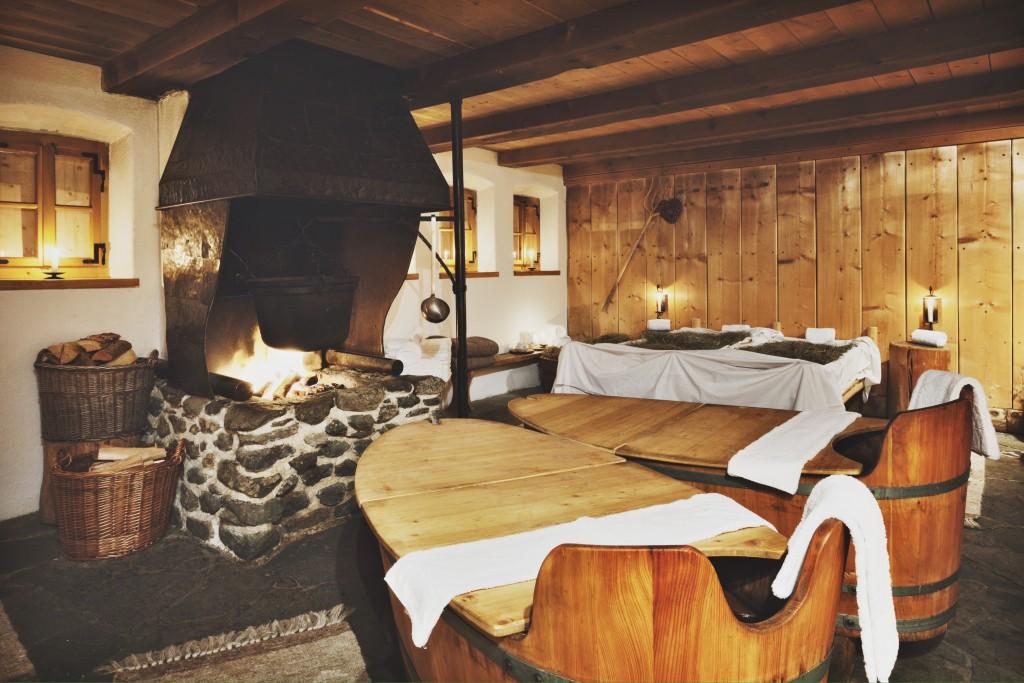 Almdorf-Seinerzeit-Fellacheralm-Kaernten-Carinthia-Austria-Oesterreich-Urlaub-Hotel-10