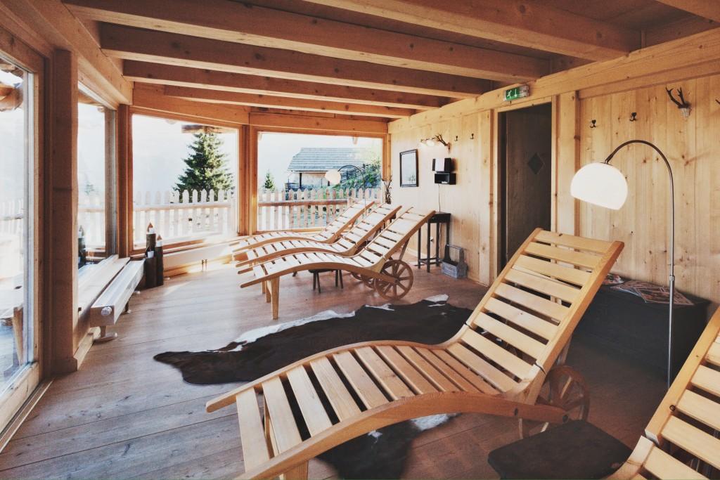 Almdorf-Seinerzeit-Fellacheralm-Kaernten-Carinthia-Austria-Oesterreich-Urlaub-Hotel-11