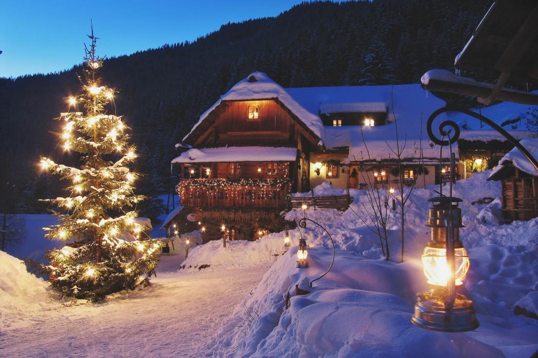 Almdorf-Seinerzeit-Fellacheralm-Kaernten-Carinthia-Austria-Oesterreich-Urlaub-Hotel-15