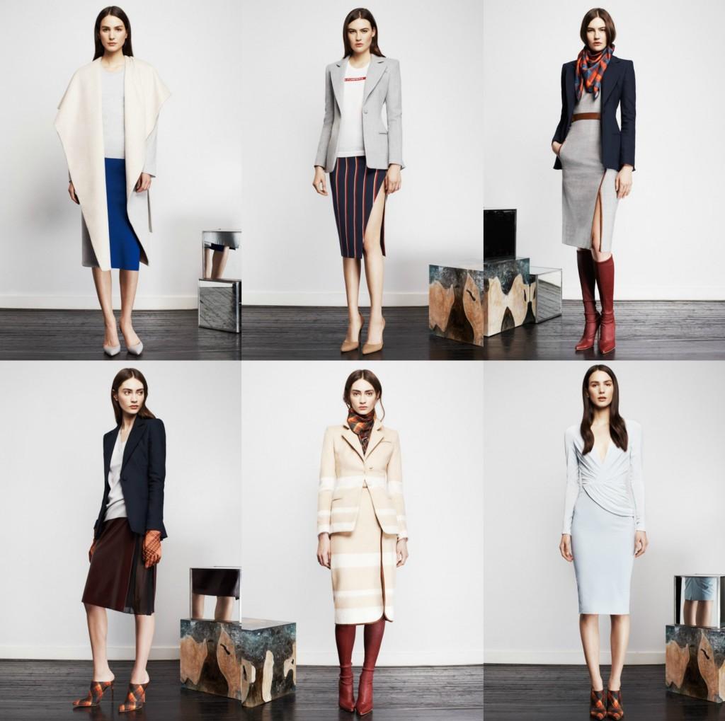Altuzarra-pre-fall-2014-disi-couture-01