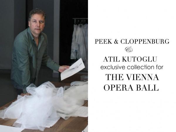 Atil+Kutoglu+Opernball+Wien+Peek+Cloppenburg+Hotel+Guesthaus+Vienna+Disi+Couture-874