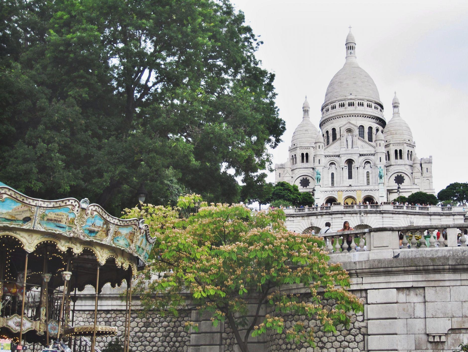 Basilique-du-Sacré-Cœur-Sanctuaire-Paris-Disi-Couture-02