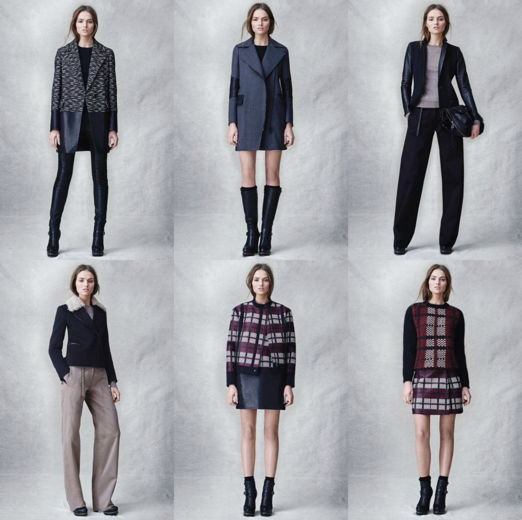 Belstaff-pre-fall-2014-disi-couture-01