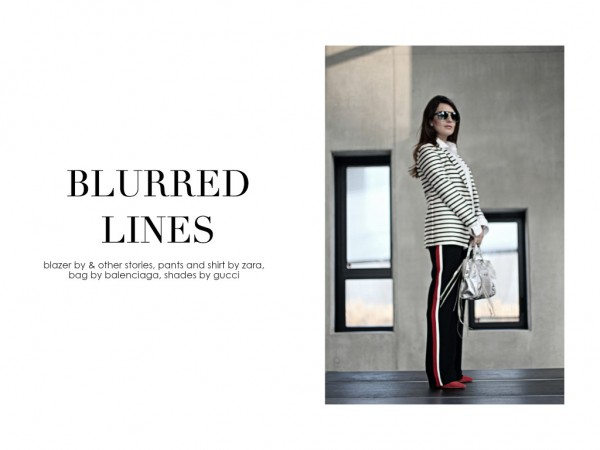 Blurred-Lines-2x-Disi-Couture-and-other-stories-gucci-black-and-white-outfit-OCVER