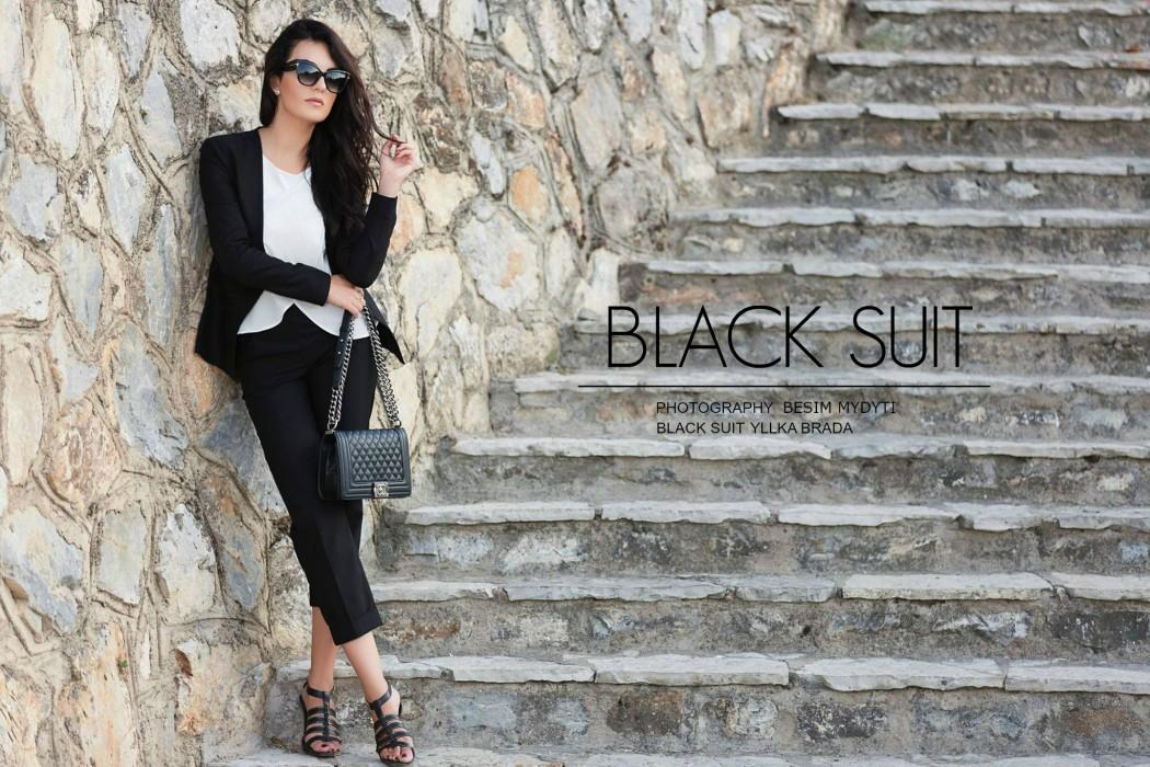 COVER-Black-Suit-Yllka-Brada-Besim-Mydyti-Edisa-Shahini-Prizren-Aug-2015-03