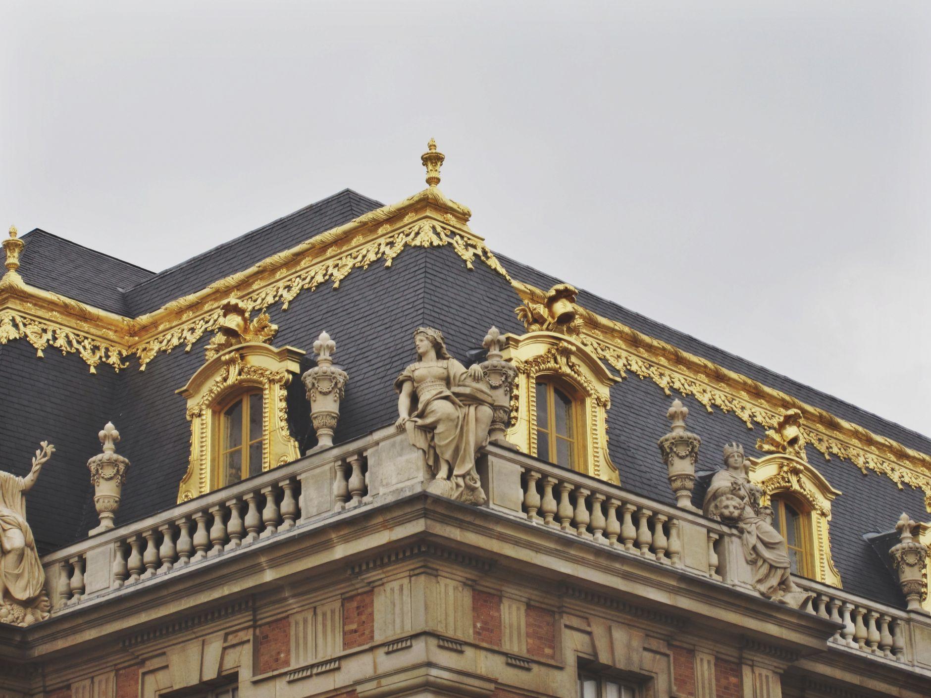 Château-de-Versailles-disi-couture-01