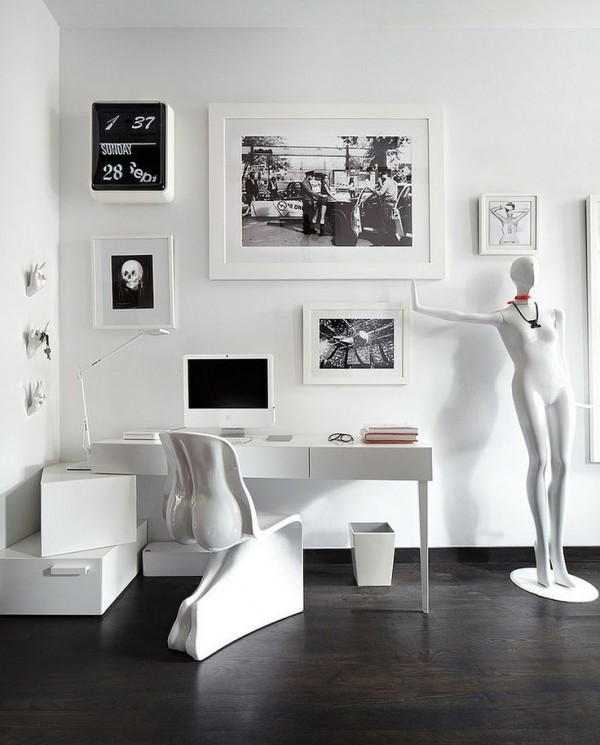 DREAM-HOME-OFFICE- AND-STUDIO-03