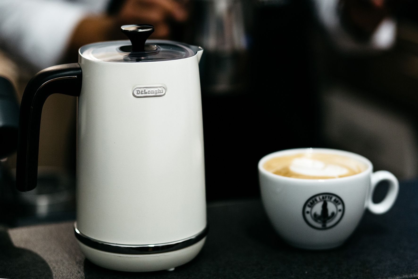 _De'Longhi_Barista for one day_©Lisa Leutner_14