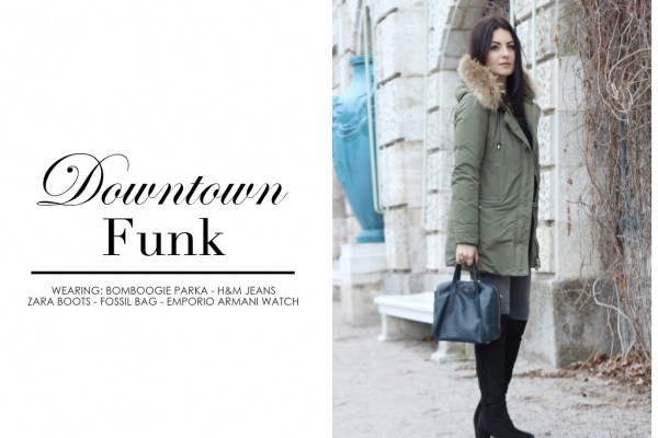 Downtown-Funk-Park-Bomboogie-Fossil-Bag-Emporio-Armani-Watch-Disi-Couture-Feat