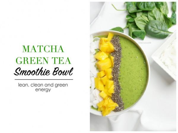 ENERGIZING-MATCHA-GREEN-TEA-SMOOTHIE-BOWL-RINGANA-MANGO-COCONUT-CHIA-SEEDS-SPINACH-FEAT